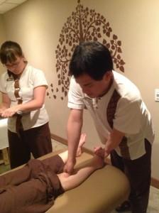 Viyada Staff Training 2013_001