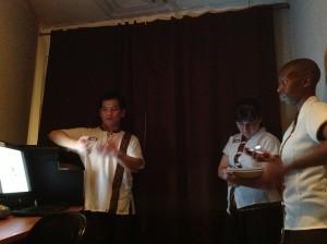 Viyada Staff Training_001