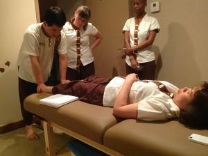 Viyada Staff Training_002