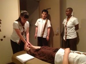 Viyada Staff Training_003