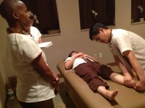 Viyada Staff Training_004