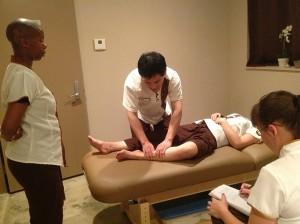Viyada Staff Training_005