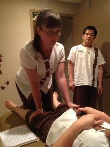 Viyada Staff Training_010