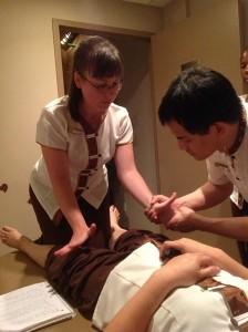 Viyada Staff Training_011