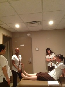 Viyada Staff Training_014